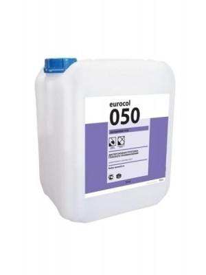 Forbo eurocol Grundierung 050 Europrimer Mix fuer saugenden zementaeren Estrich 10 kg sofort günstig direkt kaufen von Bauchemie Hersteller Forbo eurocol, HstNr.: 050Mix