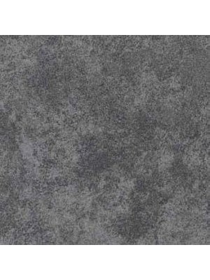Forbo Flotex Teppichboden Colour Calgary Objekt Carbon Grau Rollenbreite 2 m, Teppichboden, günstig online kaufen von Bodenbelag-Hersteller Forbo HstNr: cc290019