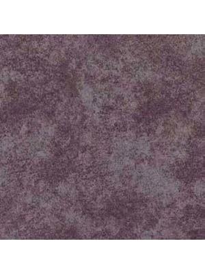 Forbo Flotex Teppichboden Colour Calgary Objekt Crystal Violett Rollenbreite 2 m, Teppichboden, günstig online kaufen von Bodenbelag-Hersteller Forbo HstNr: cc290017