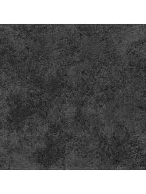 Forbo Flotex Teppichboden Colour Calgary Objekt Grey Grau Rollenbreite 2 m, Teppichboden, günstig online kaufen von Bodenbelag-Hersteller Forbo HstNr: cc290002