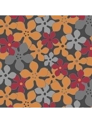 Forbo Flotex Teppichboden Lava Vision Flora Blossom Objekt