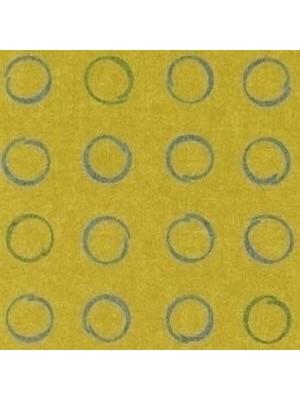 Forbo Flotex Teppichboden Vision Shape Spin Objekt Lemon Gelb Rollenbreite 2 m, Teppichboden, günstig online kaufen von Bodenbelag-Hersteller Forbo HstNr: hds530008