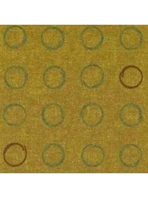 Forbo Flotex Teppichboden Vision Shape Spin Objekt Peanut Gelb Rollenbreite 2 m, Teppichboden, günstig online kaufen von Bodenbelag-Hersteller Forbo HstNr: hds530009
