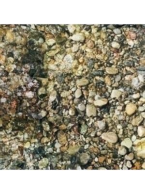 Forbo Flotex Teppichboden Vision Image Objekt-Boden Riverbed, Rollenbreite 2 m, Teppich-Bodenbelag günstig online kaufen von Teppich-Hersteller Forbo HstNr: i000368