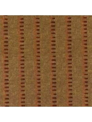 Forbo Flotex Teppichboden Sand Braun Orange Vision Linear Pulse Objekt