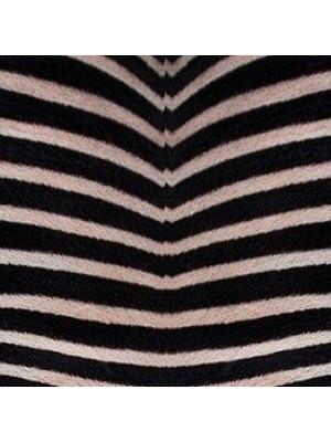Forbo Flotex Teppichboden Vision Image Objekt-Boden Zebra, Rollenbreite 2 m, Teppich-Bodenbelag günstig online kaufen von Teppich-Hersteller Forbo HstNr: i000402