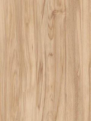 Forbo Impressa natürlicher Designboden zertifiziert mit Blauer Engel Umweltsiegel blond beech Planke 1000 x 250 mm, 2,5 mm Stärke, 3,0 m² pro Paket, Bodenbelag zur Verklebung oder ohne Klebstoff mit Unterlage Silent-Premium, einfach selbst verlegen, günstig online kaufen von Naturboden-Hersteller Forbo HstNr: fiti9001