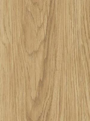 Forbo Impressa natürlicher Designboden zertifiziert mit Blauer Engel Umweltsiegel classic natural oak Planke 1000 x 250 mm, 2,5 mm Stärke, 3,0 m² pro Paket, Bodenbelag zur Verklebung oder ohne Klebstoff mit Unterlage Silent-Premium, einfach selbst verlegen, günstig online kaufen von Naturboden-Hersteller Forbo HstNr: fiti9011