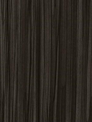 Forbo Impressa natürlicher Designboden zertifiziert mit Blauer Engel Umweltsiegel dark zebrano Planke 1000 x 250 mm, 2,5 mm Stärke, 3,0 m² pro Paket, Bodenbelag zur Verklebung oder ohne Klebstoff mit Unterlage Silent-Premium, einfach selbst verlegen, günstig online kaufen von Naturboden-Hersteller Forbo HstNr: fiti9015