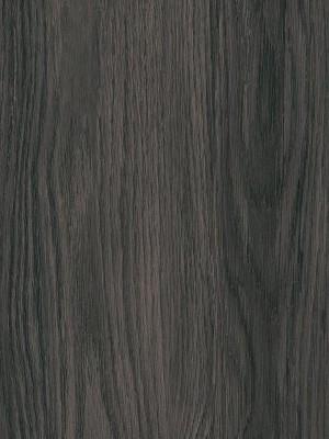 Forbo Impressa natürlicher Designboden zertifiziert mit Blauer Engel Umweltsiegel darkwash natural oak Planke 1000 x 250 mm, 2,5 mm Stärke, 3,0 m² pro Paket, Bodenbelag zur Verklebung oder ohne Klebstoff mit Unterlage Silent-Premium, einfach selbst verlegen, günstig online kaufen von Naturboden-Hersteller Forbo HstNr: fiti9013