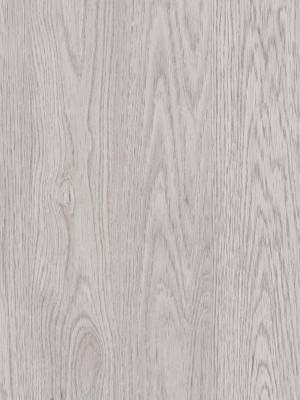 Forbo Impressa natürlicher Designboden zertifiziert mit Blauer Engel Umweltsiegel silver fine oak Planke 1000 x 250 mm, 2,5 mm Stärke, 3,0 m² pro Paket, Bodenbelag zur Verklebung oder ohne Klebstoff mit Unterlage Silent-Premium, einfach selbst verlegen, günstig online kaufen von Naturboden-Hersteller Forbo HstNr: fiti9010