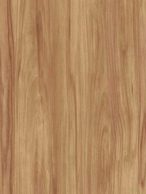 Forbo Impressa natürlicher Designboden zertifiziert mit Blauer Engel Umweltsiegel warm beech Planke 1000 x 250 mm, 2,5 mm Stärke, 3,0 m² pro Paket, Bodenbelag zur Verklebung oder ohne Klebstoff mit Unterlage Silent-Premium, einfach selbst verlegen, günstig online kaufen von Naturboden-Hersteller Forbo HstNr: fiti9002