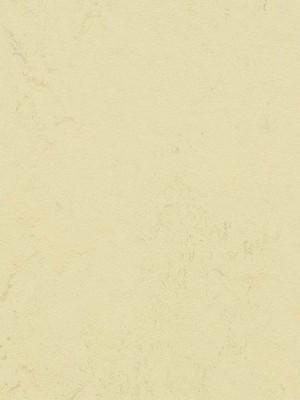 Forbo Modular Shade nat. Designboden stardust Blauer Engel zertifiziert