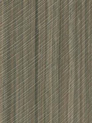 Forbo Modular Textura nat. Designboden zertifiziert mit Blauer Engel Umweltsiegel cliffs of Moher Planke 1000 x 250 mm, 2,5 mm Stärke, 3,0 m² pro Paket, Bodenbelag zur Verklebung oder ohne Klebstoff mit Unterlage Silent-Premium, einfach selbst verlegen, günstig online kaufen von Naturboden-Hersteller Forbo HstNr: fmte5231