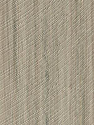 Forbo Modular Textura nat. Designboden zertifiziert mit Blauer Engel Umweltsiegel trace of nature Planke 1000 x 250 mm, 2,5 mm Stärke, 3,0 m² pro Paket, Bodenbelag zur Verklebung oder ohne Klebstoff mit Unterlage Silent-Premium, einfach selbst verlegen, günstig online kaufen von Naturboden-Hersteller Forbo HstNr: fmte3573