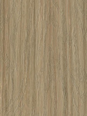 Forbo Modular Textura nat. Designboden withered prairie Blauer Engel zertifiziert