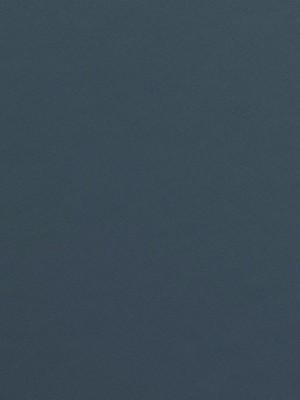 Forbo Furniture Linoleum smokey blue 4179 Möbel und Tischlinoleum Desktop Rollenware Breite 1,83 m *** LIEFERUNG ab 1 lfm = 1,83 m² ***