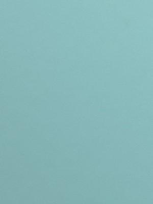 Forbo Furniture Linoleum aquavert 4180 Möbel und Tischlinoleum Desktop Rollenware Breite 1,83 m *** LIEFERUNG ab 1 lfm = 1,83 m² ***