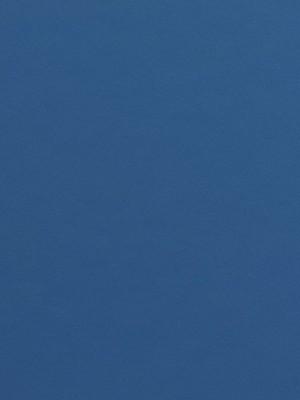 Forbo Furniture Linoleum midnight blue 4181 Möbel und Tischlinoleum Desktop Rollenware Breite 1,83 m *** LIEFERUNG ab 1 lfm = 1,83 m² ***