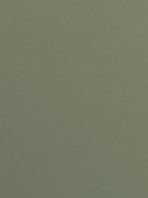 Forbo Furniture Linoleum olive 4184 Möbel und Tischlinoleum Desktop Rollenware Breite 1,83 m *** LIEFERUNG ab 1 lfm = 1,83 m² ***