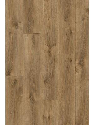 Gerflor Senso 20 Lock Klick-Vinyl Lumber Fauve 3,4 mm Diele 1210 x 177 x 3,4 mm günstig online kaufen, HstNr.: 36681096 *** Lieferung Gerflor Bodenbelag ab 15 m² ***