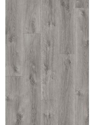 Gerflor Senso 20 Lock Klick-Vinyl Designboden Lumber Grey 3,4 mm Landhausdiele 1210 x 177 x 3,4 mm günstig online kaufen von Design-Belag Hersteller Gerflor HstNr.: 36681097