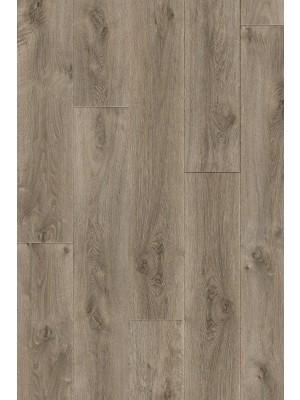 Gerflor Senso 20 Lock Klick-Vinyl Designboden Lumber Taupe 3,4 mm Landhausdiele 1210 x 177 x 3,4 mm günstig online kaufen von Design-Belag Hersteller Gerflor HstNr.: 36681095