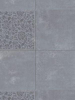 Designboden selbstklebend einfach schnell Klebedielen verlegt Preis ...
