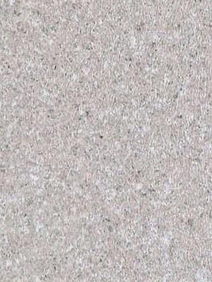 Gerflor Prime Designboden SK  Gerflor Prime Designboden SK selbstklebende Vinyl Fliesen Granite Grey Fliese 305 x 305 mm, 1,3 mm Stärke, 0,08 mm NS, 5 m² pro Paket Vinyl Designboden Preis günstig online kaufen und selbst verlegen von Vinyl-Design-Belag-Hersteller Gerflor HstNr: 45560130  günstig online kaufen, HstNr.: 45560130 *** Lieferung Gerflor Bodenbelag ab 15 m² ***