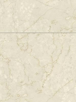 Designboden selbstklebend einfach schnell Klebedielen ...