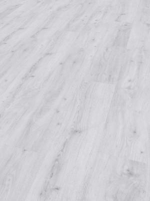Gerflor Senso Clic Klick-Vinyl COTON OAK 4,2 mm Diele einfaches vertikales  Klicksystem 219 x 1239 x 4,2 mm sofort sofort günstig direkt kaufen, HstNr.: 60260286 *** Lieferung Gerflor Bodenbelag ab 15 m² ***