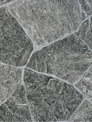 Gerflor Texline Fliesen CV-Belag  Gerflor Texline Fliesen CV-Belag PVC-Boden Vinyl-Belag Granite Green Rollenbreite 3 m Preis günstig PVC-Bodenbelag günstig online kaufen von Vinylboden-Hersteller Gerflor  sofort günstig direkt kaufen, HstNr.: 16030618 *** Lieferung Gerflor Bodenbelag ab 12 m² ***