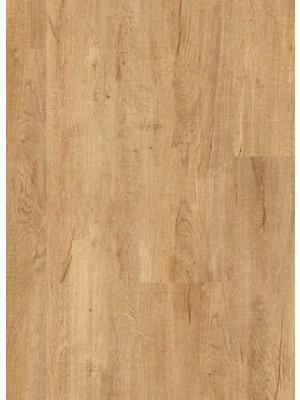 Gerflor TopSilence Design Vinyl-Parkett Designboden auf HDF-Klicksystem mit Trittschalldämmung Arda Golden, Planke 1235 x 230 mm, 9,5 mm Stärke, 1,70 m² pro Paket, NS: 0,3 mm Preis günstig Design-Belag-Parkett online kaufen und selbst verlegen von Vinyl-Design-Belag-Hersteller Gerflor HstNr: 0009