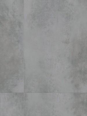 Gerflor TopSilence Design Crepuscule Grey Vinyl-Designparkett auf HDF-Klicksystem 1235 x 229 x 9,5 mm stark, NK 32, 1,70 m² im Paket sofort günstig versandkostenfrei direkt kaufen, HstNr.: 1044 *** Lieferung Gerflor Bodenbelag ab 15 m² ***
