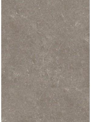 Gerflor TopSilence Design Vinyl-Parkett Designboden auf HDF-Klicksystem mit Trittschalldämmung Minho, Fliese 620 x 298 mm, 9,5 mm Stärke, 1,11 m² pro Paket, NS: 0,3 mm Preis günstig Design-Belag-Parkett online kaufen und selbst verlegen von Vinyl-Design-Belag-Hersteller Gerflor HstNr: 0002