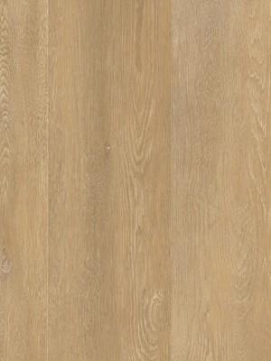 Gerflor TopSilence Design Tikal blond Vinyl-Designparkett auf HDF-Klicksystem 1235 x 229 x 9,5 mm stark, NK 32, 1,70 m² im Paket sofort günstig versandkostenfrei direkt kaufen, HstNr.: 1087 *** Lieferung Gerflor Bodenbelag ab 15 m² ***