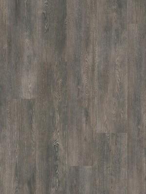 Gerflor TopSilence Design Tikal Grey Vinyl-Designparkett auf HDF-Klicksystem 1235 x 229 x 9,5 mm stark, NK 32, 1,70 m² im Paket sofort günstig versandkostenfrei direkt kaufen, HstNr.: 1086 *** Lieferung Gerflor Bodenbelag ab 15 m² ***
