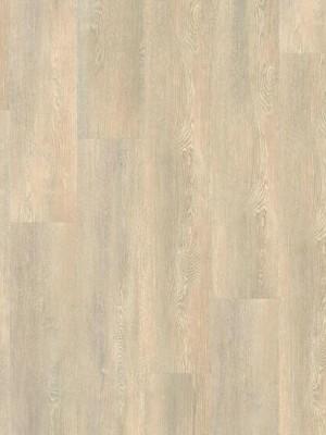 Gerflor TopSilence Design Tikal Sand Vinyl-Designparkett auf HDF-Klicksystem 1235 x 229 x 9,5 mm stark, NK 32, 1,70 m² im Paket sofort günstig versandkostenfrei direkt kaufen, HstNr.: 1085 *** Lieferung Gerflor Bodenbelag ab 15 m² ***