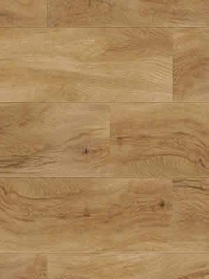Gerflor Virtuo 30 Vinyl Designboden  Gerflor Virtuo 30 Vinyl-Designboden Juno Planke 152 x 914 mm, 2 mm Stärke, 3,33 m² pro Paket, NS:0,3 mm, Verlegung mit Verklebung oder Unterlage SilentPremium, günstig online kaufen von Vinyl-Design-Belag-Hersteller Gerflor HstNr: gf3k1103  günstig online kaufen, HstNr.: gf3k1103 *** Lieferung Gerflor Bodenbelag ab 15 m² ***