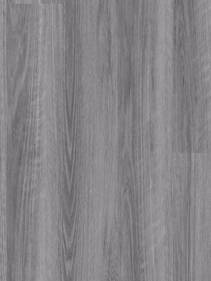 Gerflor Virtuo 55 Vinyl Designboden  Gerflor Virtuo 55 Vinyl-Designboden Club grey Planke 184 x 1219 mm, 2,5 mm Stärke, 3,37 m² pro Paket, NS: 0,55 mm, Verlegung mit Verklebung oder Unterlage SilentPremium, günstig online kaufen von Vinyl-Design-Belag-Hersteller Gerflor HstNr: gf5k0288  sofort günstig direkt kaufen, HstNr.: gf5k0288 *** Lieferung Gerflor Bodenbelag ab 15 m² ***