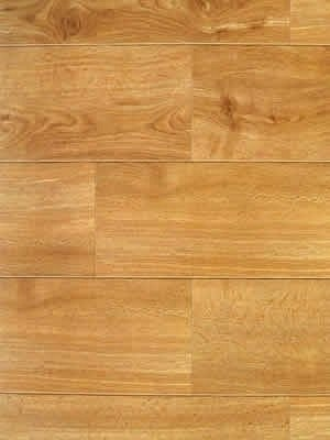 Gerflor Virtuo 55 Vinyl Designboden  Gerflor Virtuo 55 Vinyl-Designboden Dino Planke 152 x 914 mm, 2,5 mm Stärke, 3,33 m² por Paket, NS:0,55 mm, Verlegung mit Verklebung oder Unterlage SilentPremium, günstig online kaufen von Vinyl-Design-Belag-Hersteller Gerflor HstNr: gf5k1116  günstig online kaufen, HstNr.: gf5k1116 *** Lieferung Gerflor Bodenbelag ab 15 m² ***