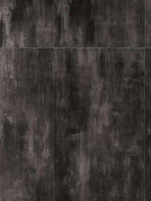 Gerflor Virtuo 55 Vinyl Designboden  Gerflor Virtuo 55 Vinyl-Designboden Janis Fliese 610 x 610 mm, 2,5 mm Stärke, 3,35 m² pro Paket, NS: 0,55 mm, Verlegung mit Verklebung oder Unterlage SilentPremium, günstig online kaufen von Vinyl-Design-Belag-Hersteller Gerflor HstNr: gf5k3096  sofort günstig direkt kaufen, HstNr.: gf5k3096 *** Lieferung Gerflor Bodenbelag ab 15 m² ***