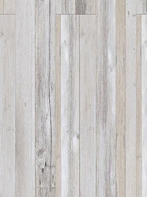 Gerflor Virtuo 55 Vinyl Designboden  Gerflor Virtuo 55 Vinyl-Designboden Mezzo Planke 184 x 1219 mm, 2,5 mm Stärke, 3,37 m² pro Paket, NS: 0,55 mm, Verlegung mit Verklebung oder Unterlage SilentPremium, günstig online kaufen von Vinyl-Design-Belag-Hersteller Gerflor HstNr: gf5k0037  günstig online kaufen, HstNr.: gf5k0037 *** Lieferung Gerflor Bodenbelag ab 15 m² ***