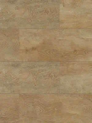 Gerflor Virtuo 55 Vinyl Designboden  Gerflor Virtuo 55 Vinyl-Designboden Noa Planke 152 x 914 mm, 2,5 mm Stärke, 3,33 m² por Paket, NS:0,55 mm, Verlegung mit Verklebung oder Unterlage SilentPremium, günstig online kaufen von Vinyl-Design-Belag-Hersteller Gerflor HstNr: gf5k1110  sofort günstig direkt kaufen, HstNr.: gf5k1110 *** Lieferung Gerflor Bodenbelag ab 15 m² ***