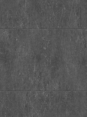 Gerflor Virtuo 55 Vinyl Designboden  Gerflor Virtuo 55 Vinyl-Designboden Orea Fliese 610 x 610 mm, 2,5 mm Stärke, 3,35 m² pro Paket, NS: 0,55 mm, Verlegung mit Verklebung oder Unterlage SilentPremium, günstig online kaufen von Vinyl-Design-Belag-Hersteller Gerflor HstNr: gf5k3068  günstig online kaufen, HstNr.: gf5k3068 *** Lieferung Gerflor Bodenbelag ab 15 m² ***