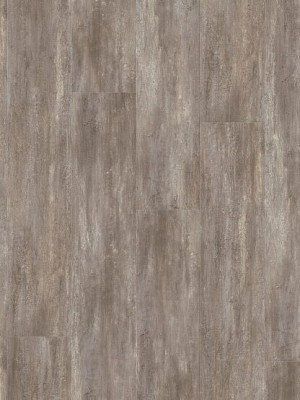 Gerflor Virtuo Rigid Lock 30 Klick-Vinyl cartago 4 mm Landhausdiele Rigid-Core Designboden