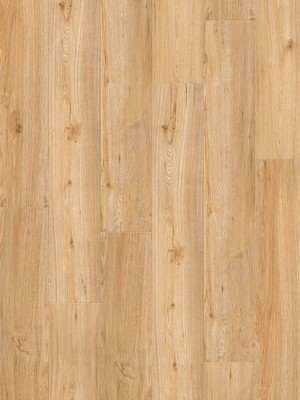 Gerflor Virtuo Rigid Lock 30 Klick-Vinyl hobart 4 mm Landhausdiele Rigid-Core Designboden
