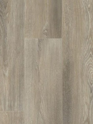 Gerflor Virtuo Rigid Lock 30 Klick-Vinyl jive blond 4 mm Landhausdiele Rigid-Core Designboden