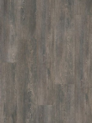 Gerflor Virtuo Rigid Lock 30 Klick-Vinyl jive grey 4 mm Landhausdiele Rigid-Core Designboden 228 x 1492 x 4 mm NS: 0,3 mm NK: 23/31 günstig online kaufen, HstNr.: 36270973