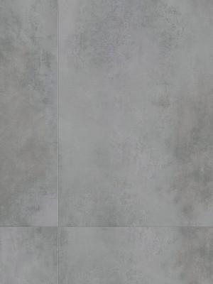 Gerflor Virtuo Rigid Lock 30 Klick-Vinyl kuta grey 4 mm Fliese Rigid-Core Designboden 457 x 914 x 4 mm NS: 0,3 mm NK: 23/31 günstig online kaufen, HstNr.: 36300960
